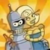 darkfromhell's avatar