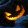 DarkFujin's avatar