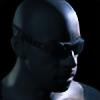 DarkFurianX's avatar