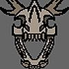 Darkfury1087's avatar