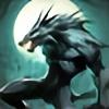 DarkFury319's avatar