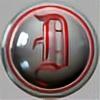 DaRkFuSsIoOn's avatar