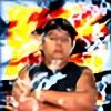 DarkG17's avatar