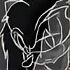 DARKGAIASONIC's avatar