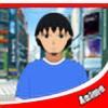 Darkgamer360's avatar