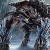 darkgamero7march1420's avatar