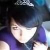 DarkGeisha22's avatar