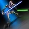 DarkGeneralGrievous's avatar