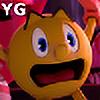 darkgex's avatar