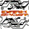 DarkGhost-2012's avatar