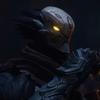 Darkghostazen's avatar