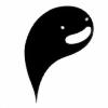 DarkGhostey's avatar