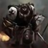 DarkGhostLPs92's avatar