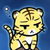 darkgingawolf's avatar