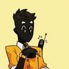 DarkGirl333's avatar