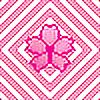 DarkGlacia's avatar