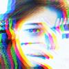 darkglitchwolfie's avatar