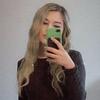 Darkglitter0w0's avatar