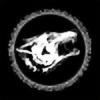 darkgn0m3's avatar