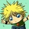 darkgoddess21's avatar