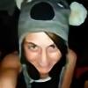 DarkGreer's avatar