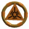 DarkGrievous7945's avatar