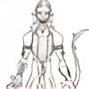 darkgrim-13's avatar