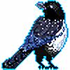DarkGrungeWolf's avatar