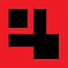 darkgrunt's avatar