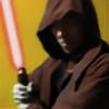 darkguise's avatar