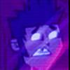 Darkgurl123's avatar