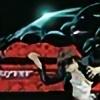 darkguyver007's avatar