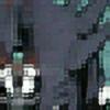 Darkguyver1970's avatar