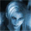 DarkGX's avatar