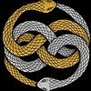 Darkhai's avatar
