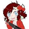 DarkHakaru's avatar