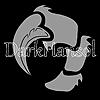DarkHansol's avatar