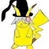 DarkHardStone's avatar