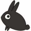 DarkHareKnits's avatar