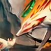 DarkHarryPotter101's avatar