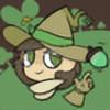 DarkHart05's avatar
