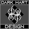 DarkHartDesign's avatar