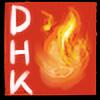 darkharukan's avatar