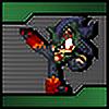DarkHaunter's avatar