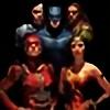 DarkHawk41's avatar