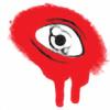 Darkheal's avatar