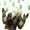 darkheart1000's avatar