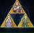 DarkHeart36912's avatar