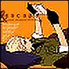darkheart510's avatar