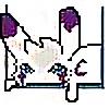 DarkHeartedAngel's avatar